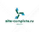 http://sait-complete.ru/images/logoz.png